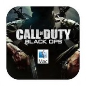 Call Of Duty, enfin sur Mac