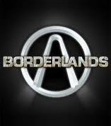 Borderlands 2, de retour sur Mac